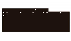 Logo Faica